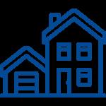 кнопка тревожной сигнализации для коттеджа, таунхауса и загородного дома